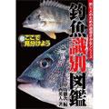釣魚識別図鑑